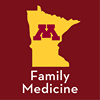 University of Minnesota Family Medicine and Community Health