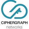 CipherGraph Networks thumb