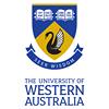 The UWA Oceans Institute