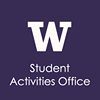 Student Activities at UW
