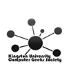 Kingston University's Computer Geeks Society (KUCGS)