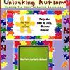 Western Autistic School