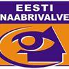 Eesti Naabrivalve