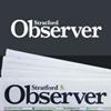 Stratford Observer