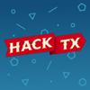 HackTX