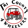Tri County 4 Wheelers