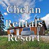 Chelan Rentals Resort