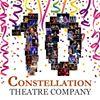 Constellation Theatre Company
