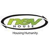 Nev House thumb