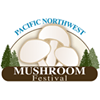 Pacific Northwest Mushroom Festival