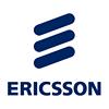 愛立信通訊櫥窗(Ericsson Taiwan)