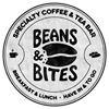 Beans & Bites
