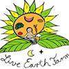 Live Earth Farm