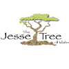 The Jesse Tree of Idaho