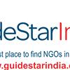 GuideStar India