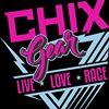 Chix Gear Racewear