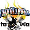 Revolution AutoWorks