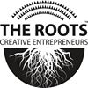 The Roots: Creative Entrepreneurs