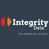 Integrity Data