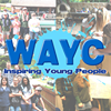 Young People First - WAYC