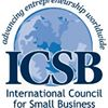 International Council for Small Business (ICSB)