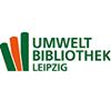 Umweltbibliothek Leipzig / Ökolöwe