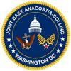 Joint Base Anacostia-Bolling