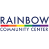 The Rainbow Community Center Of Contra Costa County