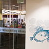 Papakura Sir Edmund Hillary Library