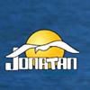 Jonatanschool