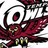 Temple University Cross Country/Track & Field