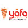 Yafa Grille