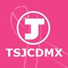 Tribunal Superior de Justicia de la Ciudad de México