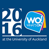 What's On at the University of Auckland