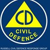 Russell Civil Defence
