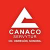 Canaco Obregon