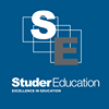 Studer Education