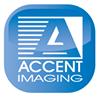 Accent Imaging, Inc