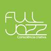 Full Jazz Comunicação thumb
