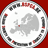 BSPCA (Belgian Society for Prevention of Cruelty to Animals)