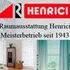 Raumausstattung Henrici