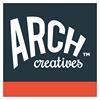 Arch Creatives