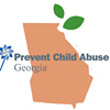 Prevent Child Abuse Georgia