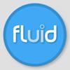 FluidUI.com thumb