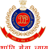 Special Police Unit for Women & Children, Delhi Police
