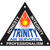 Trinity Air Services, Inc