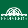 Pediverde - Cicloturismo
