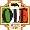 OLÉ Mexican Foods, INC.