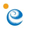 Moreland Energy Foundation