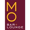 MO Bar + Lounge at Mandarin Oriental, Miami